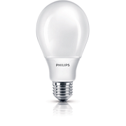 Softone Energiesparlampe