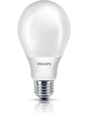 Softone Energy saving bulb 8718291682783