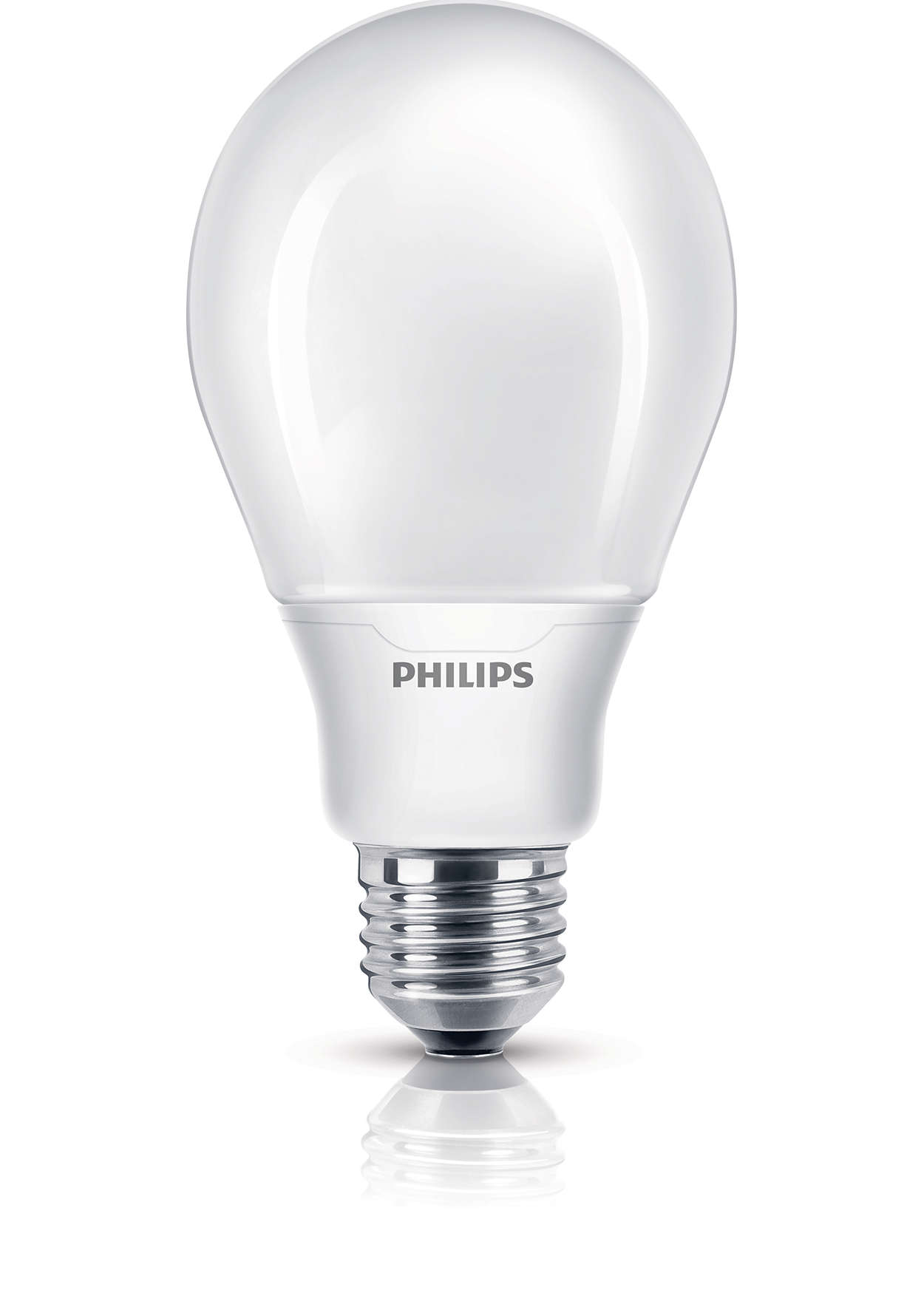 Softone Energy Saving Bulb 8718291682783 Philips