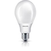 Softone Spaarlamp