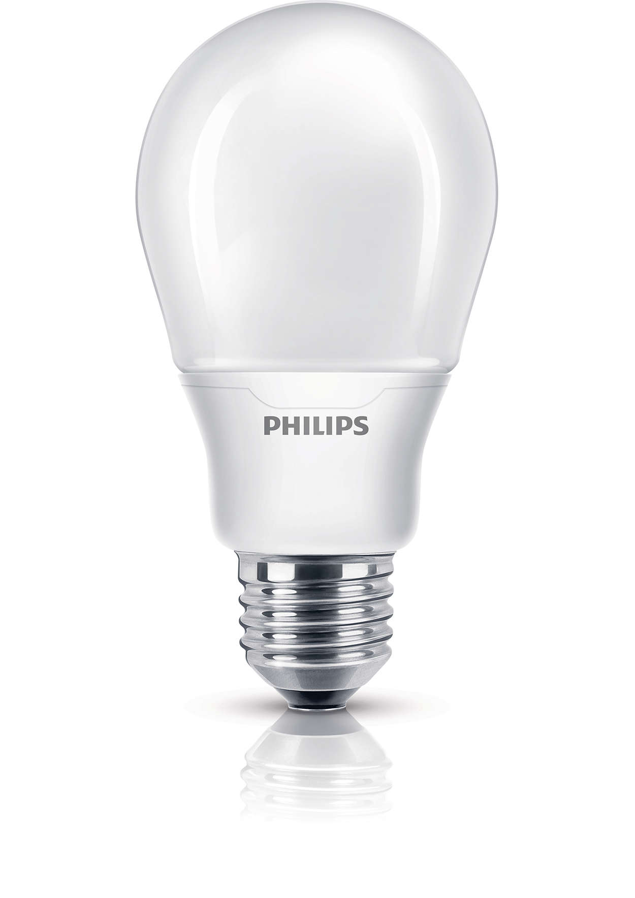 Profitez d'une lumière plus douce