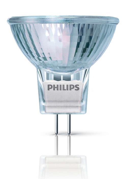 Superbe éclairage décoratif