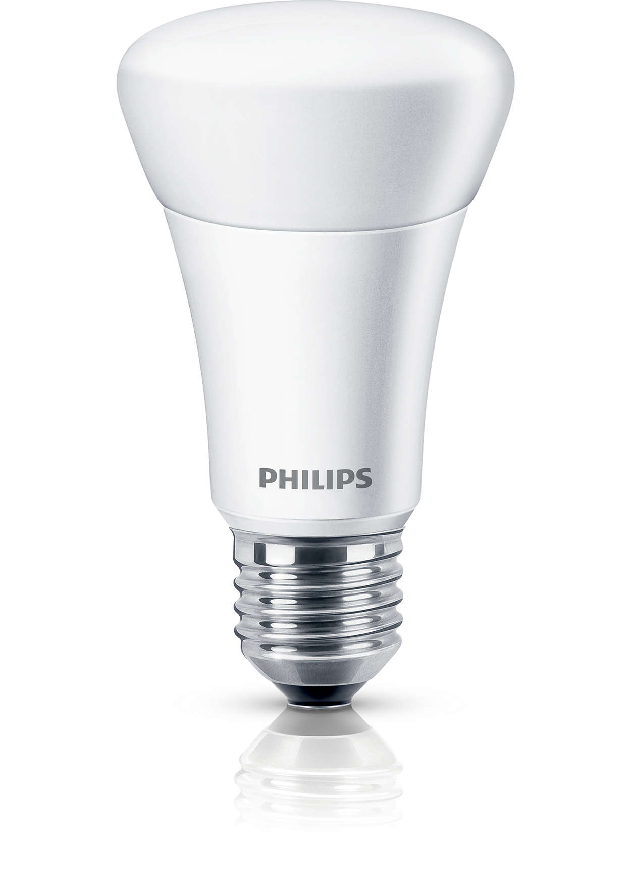 LED Lampe (dimmbar) 8718291710400 | Philips