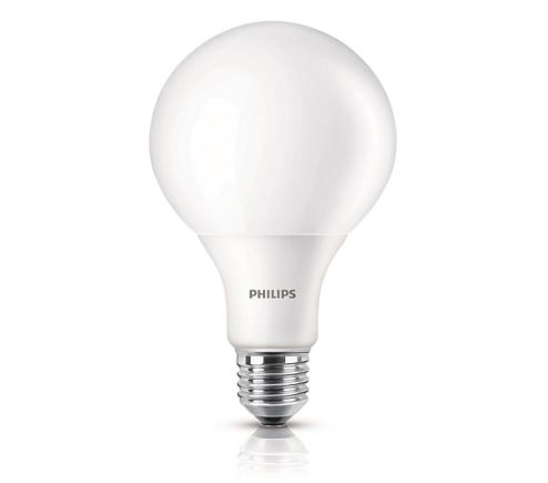 LED Kugel 8718291717041 | Philips