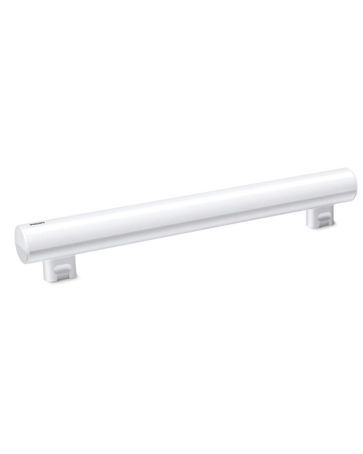 Éclairage fonctionnel durable d'excellente qualité