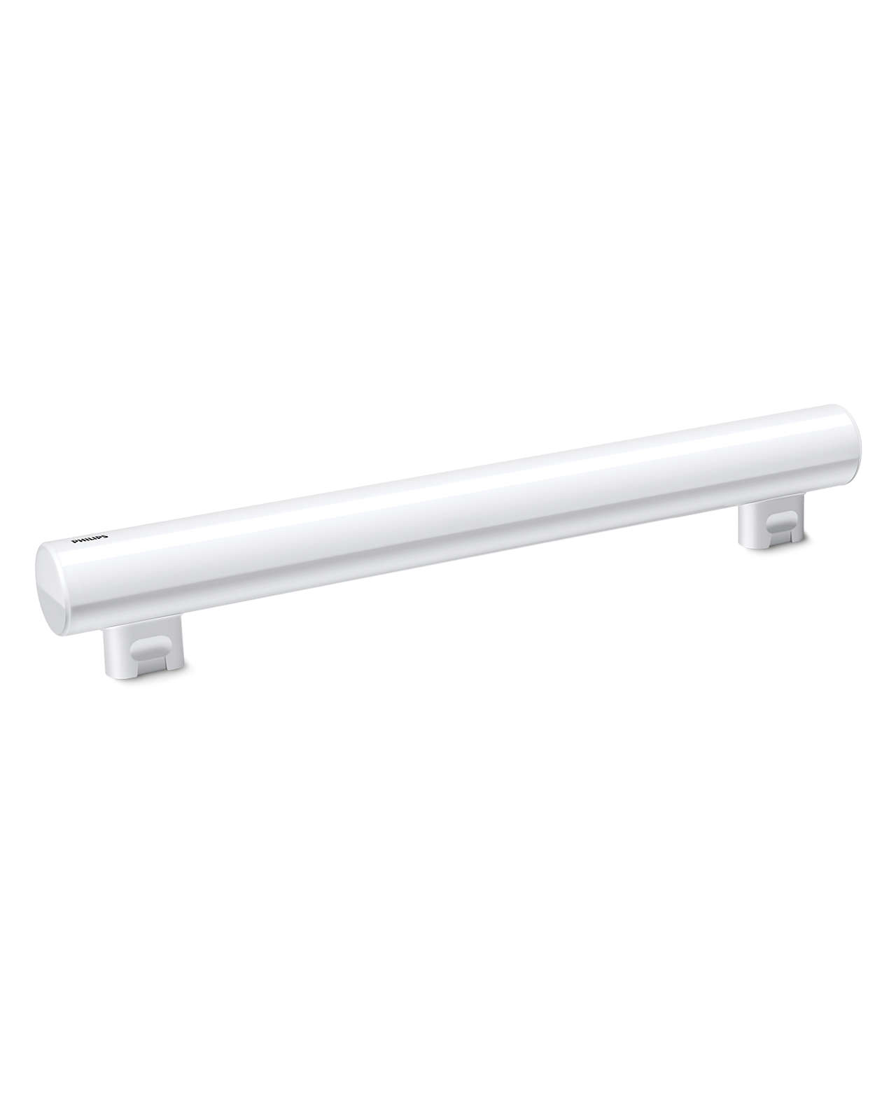 LED Tubo lineare 8718291720041  Philips