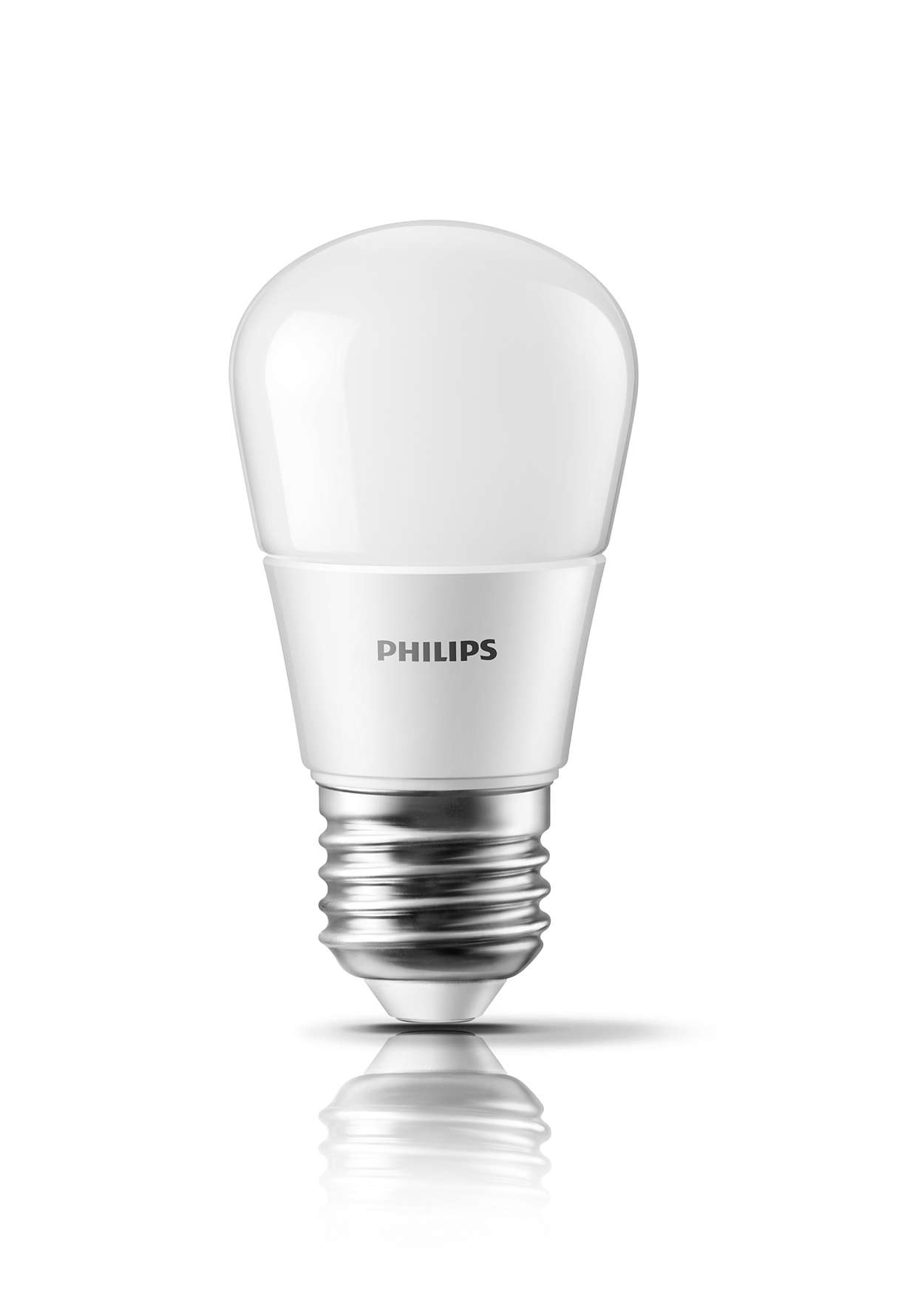 led bulb 8718291735823 philips. Black Bedroom Furniture Sets. Home Design Ideas