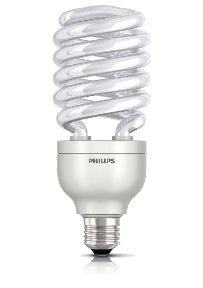Luz suave y agradable con un diseño decorativo