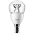 LED Mainoslamppu