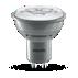 LED Bodové svítidlo (stmívatelné)
