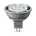LED Spot (dimmbar)