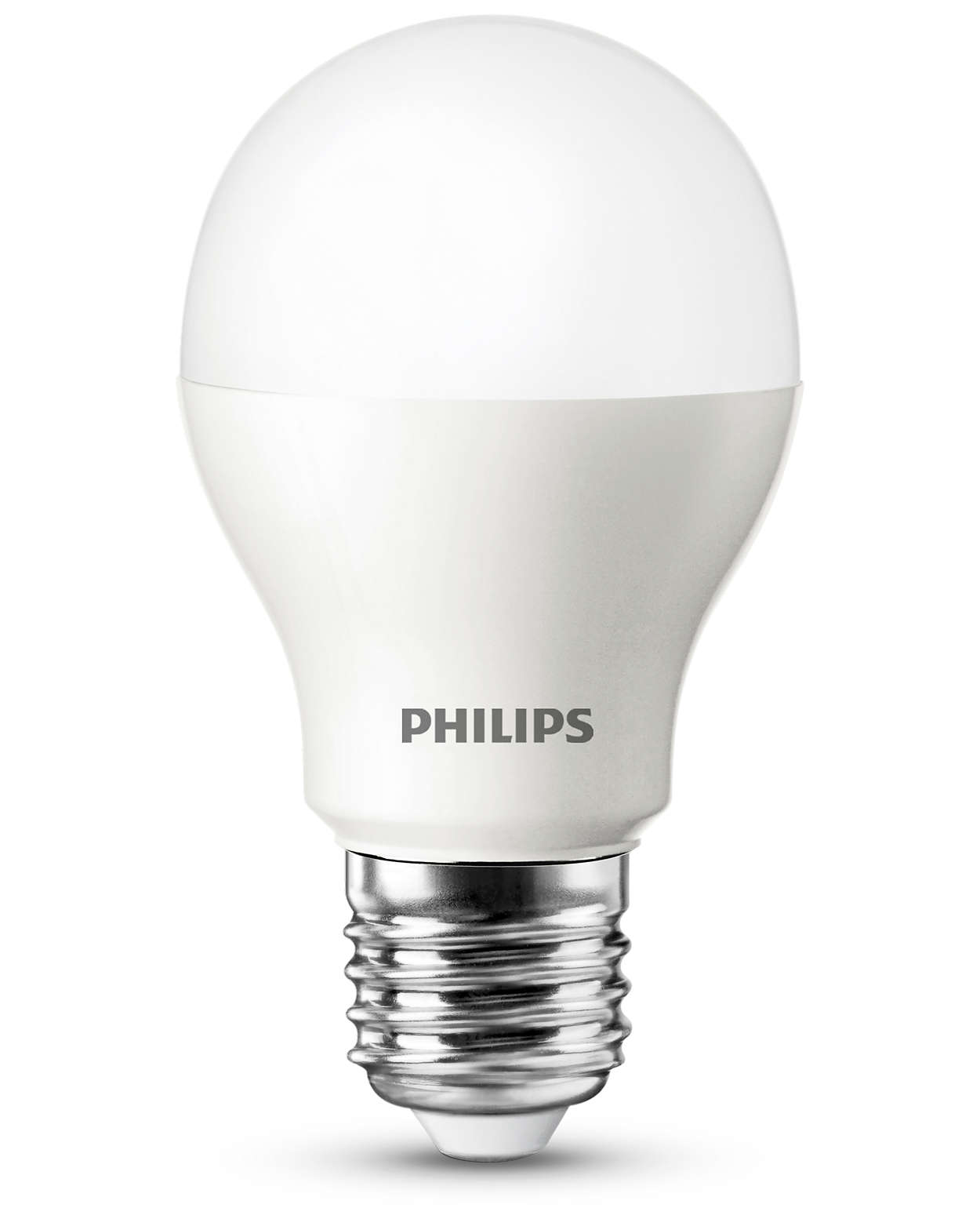 Led bulb 8718291763918 philips download image parisarafo Image collections