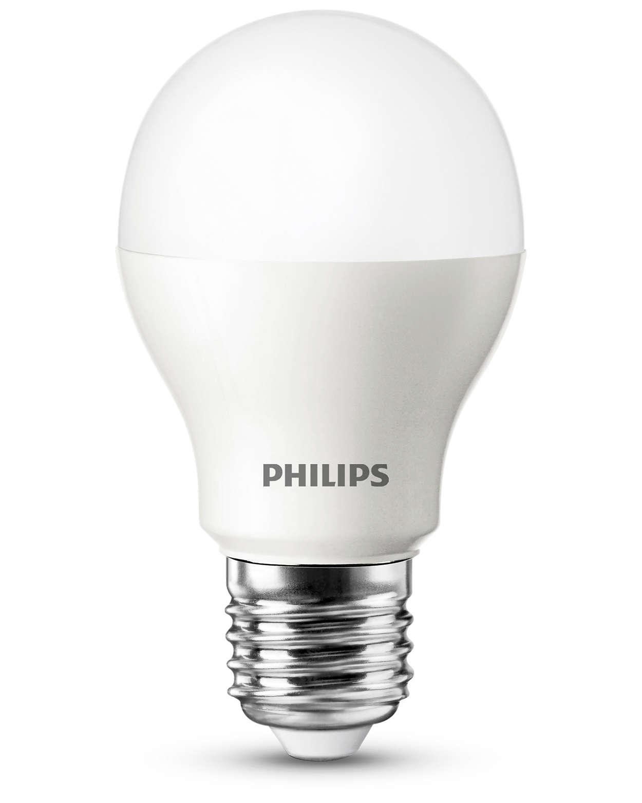 download image - Ikea Led Lampen