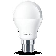 LED Hehkulamppu