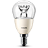 LED Klot (dimbar)