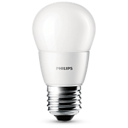 LED Lustră