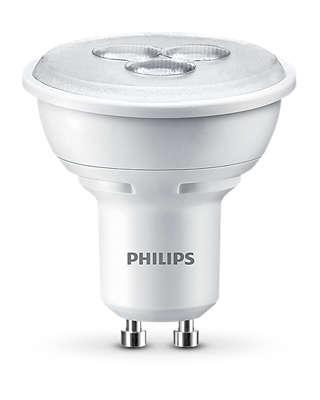 8718291788362-IMS-en_GB?$jpglarge$&wid=1250 Luxus Philips Led Gu 10 Dekorationen