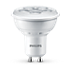 LED Spot reflektorska