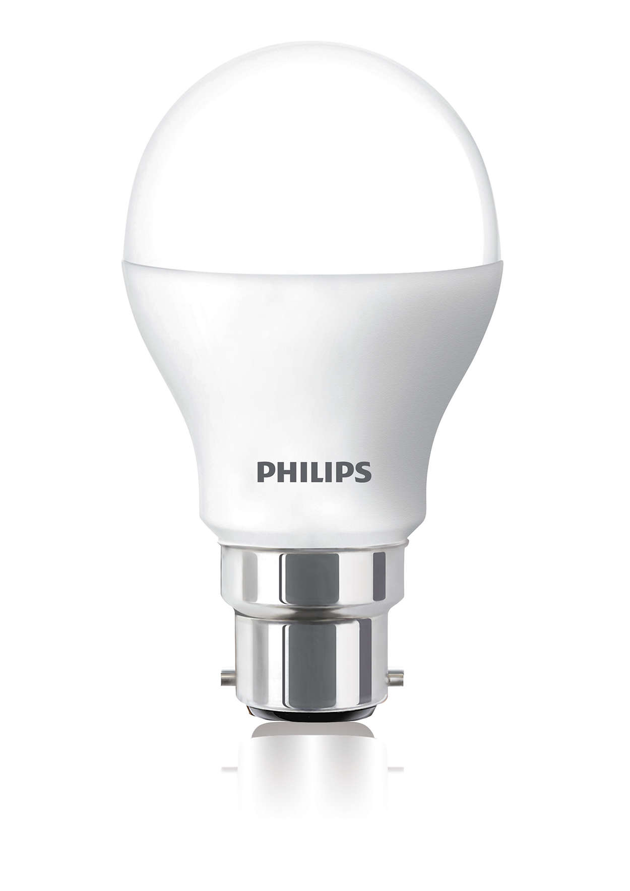 Led Bulb 8718291794097 Philips