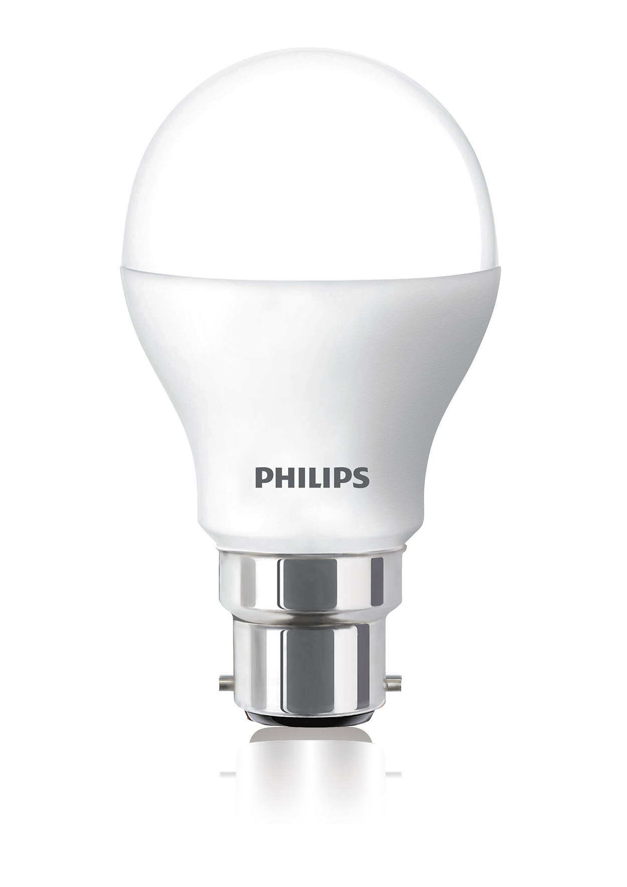 Led Bulb 8718291794172 Philips