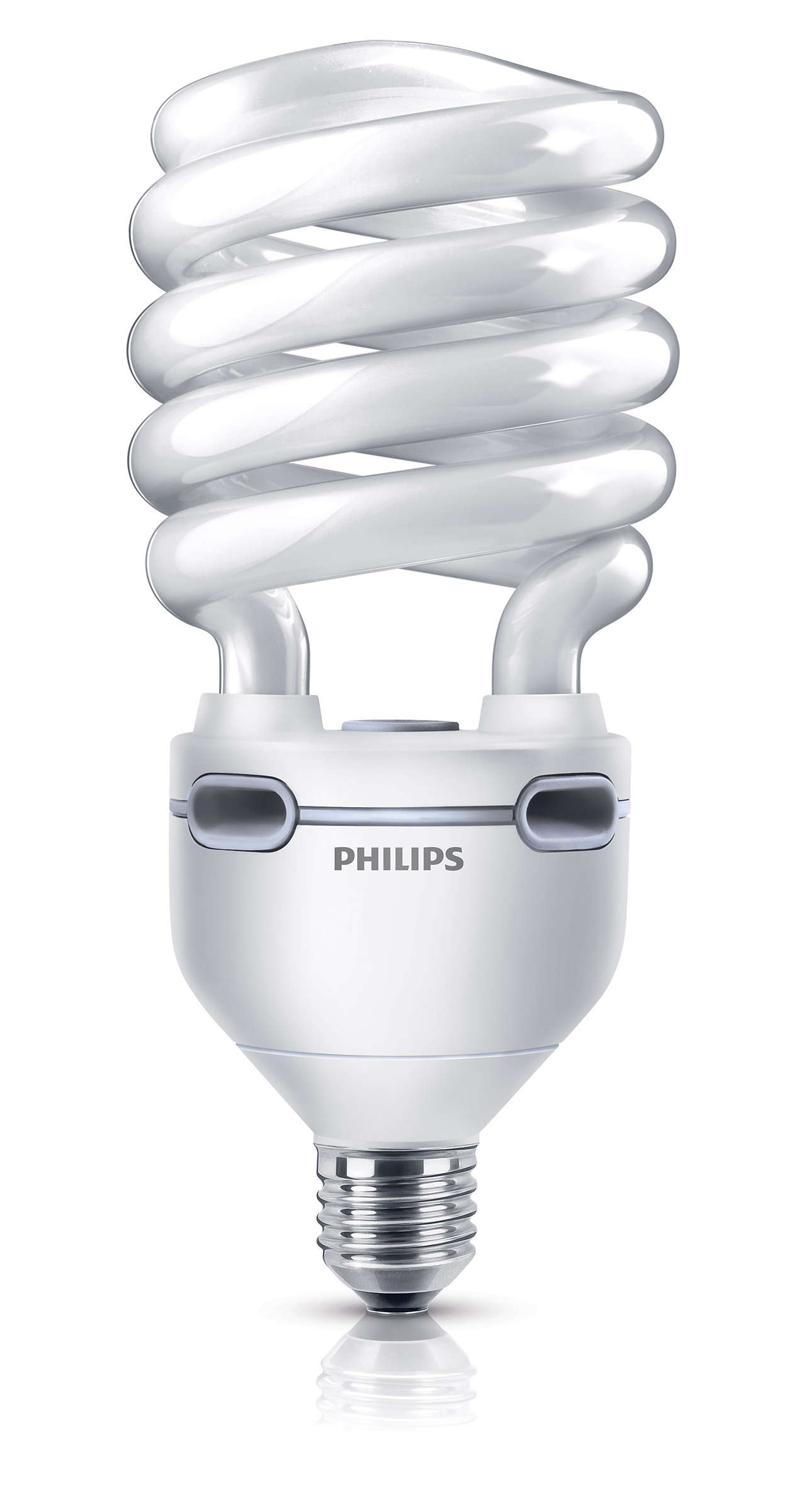 g light led cfl t type most fluorescent lights vision bulbs bulb rate lamp first