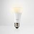 Hue Éclairage personnalisé sans fil