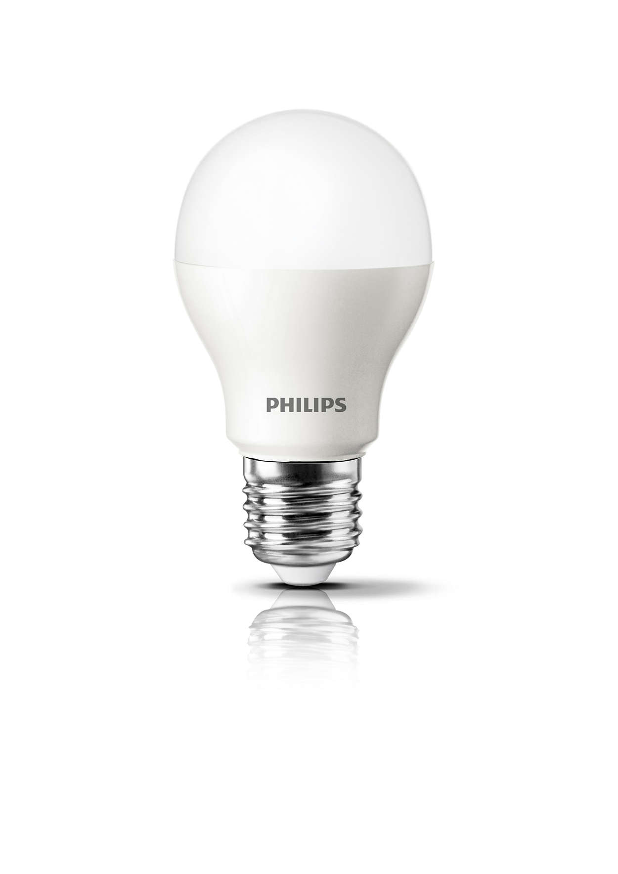 State-of-the-art LED for the home
