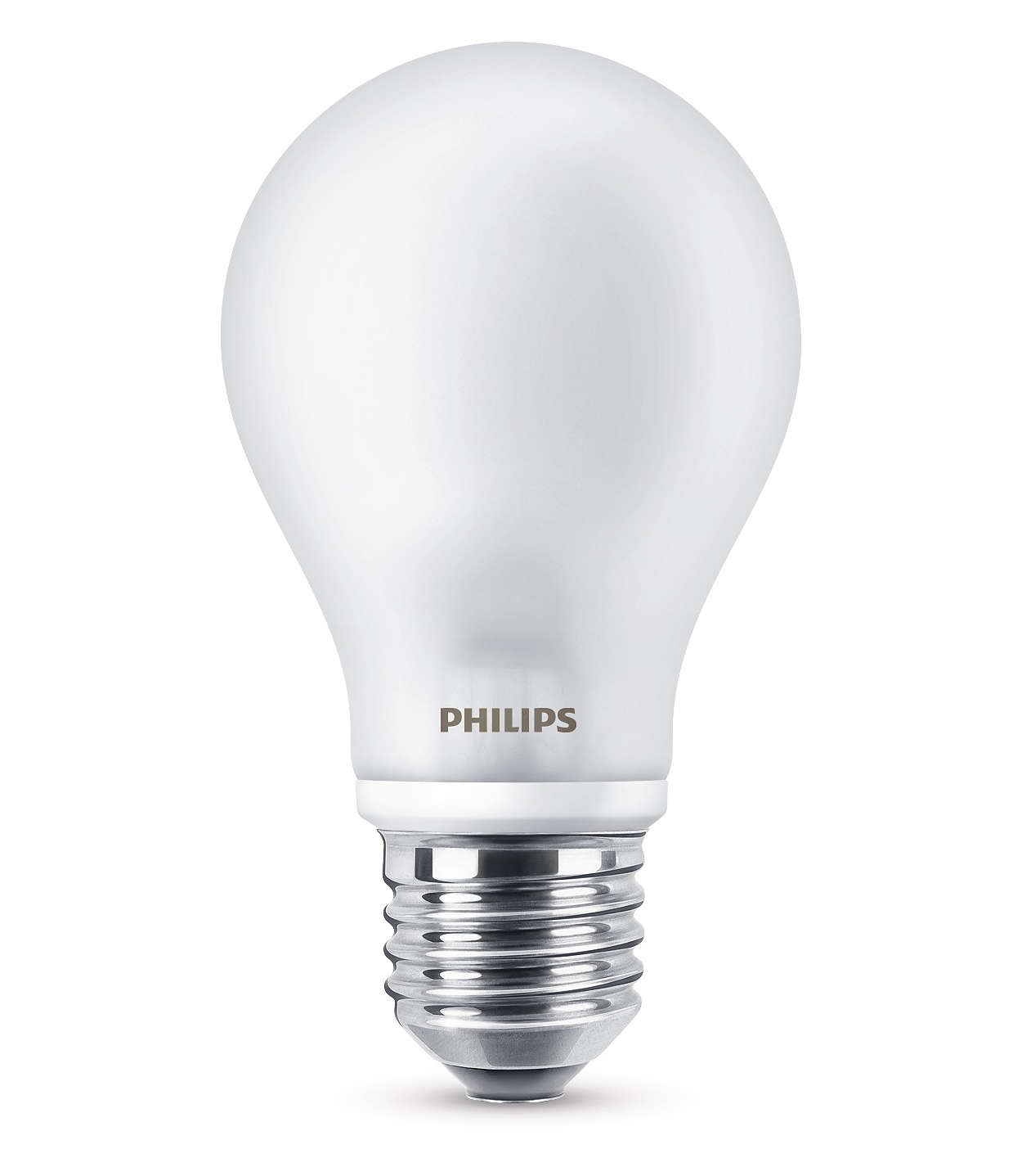 O bir klasik, LED