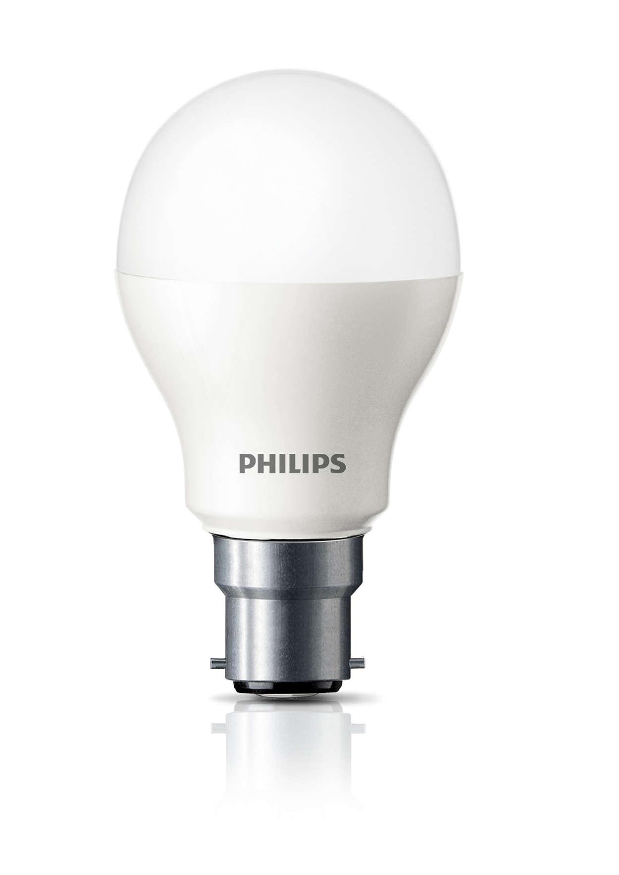 가정용 최첨단 LED
