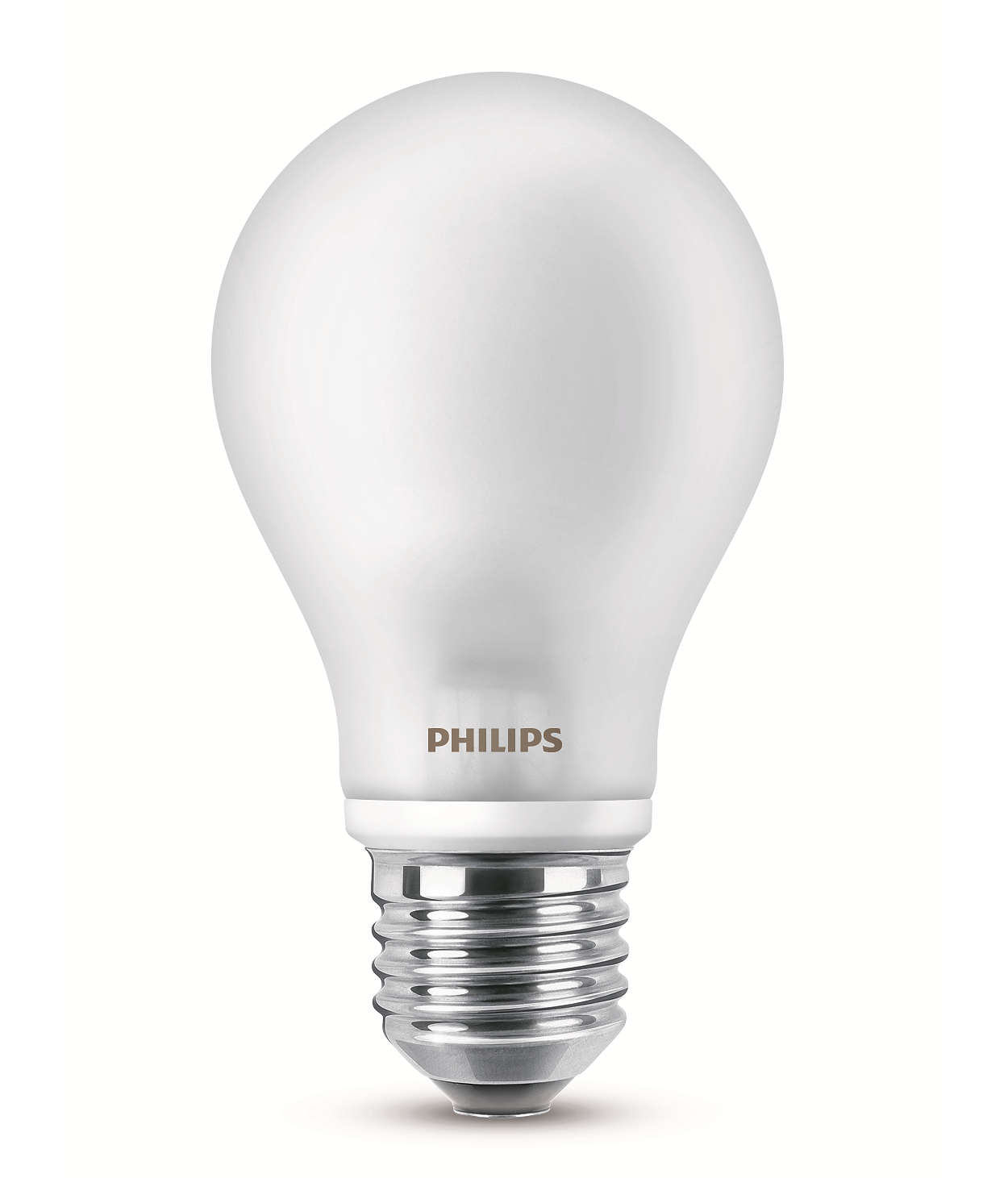 led ampoule 8718696422328 philips. Black Bedroom Furniture Sets. Home Design Ideas
