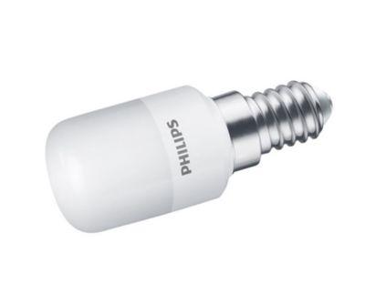 Kühlschranklampe Led : Led lampe philips