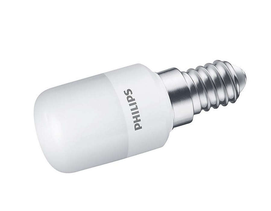 Led Lampen Aanbieding : Philips led lampen aanbieding: ecolight led lamp aanbieding week 09
