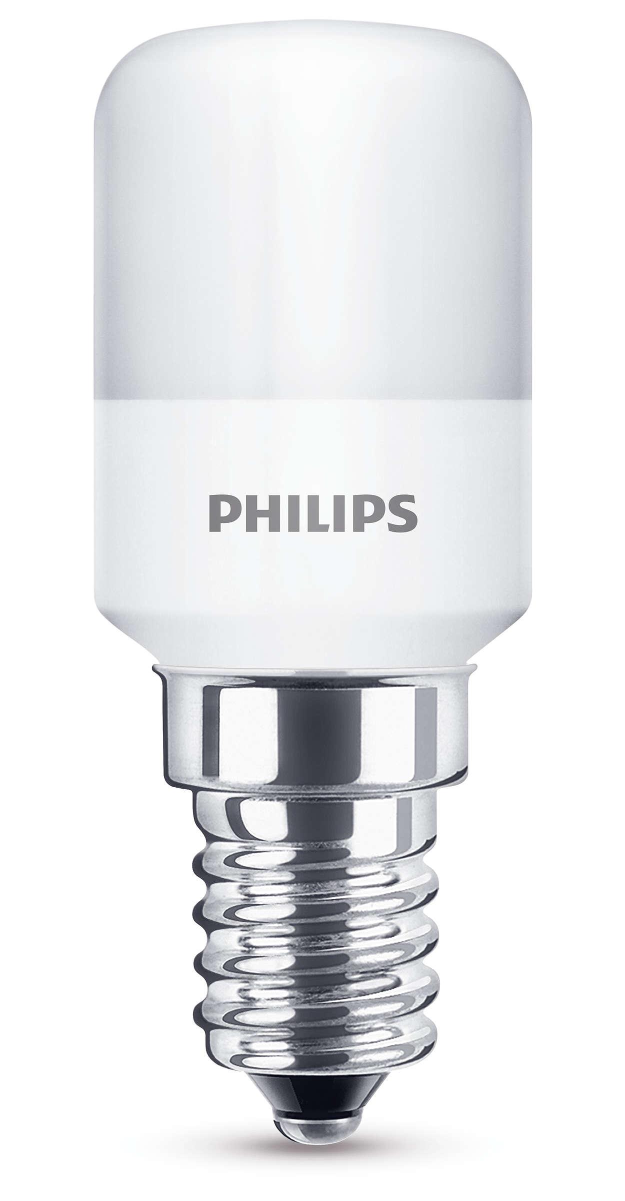 LED Lamp 8718696431054 | Philips
