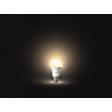 Automatizează-ți luminile