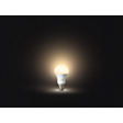 Automatisera belysningen
