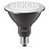 LED Ανακλαστήρας (με ροοστάτη)
