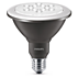 LED Лампа-рефлектор (с регулируемой яркостью)