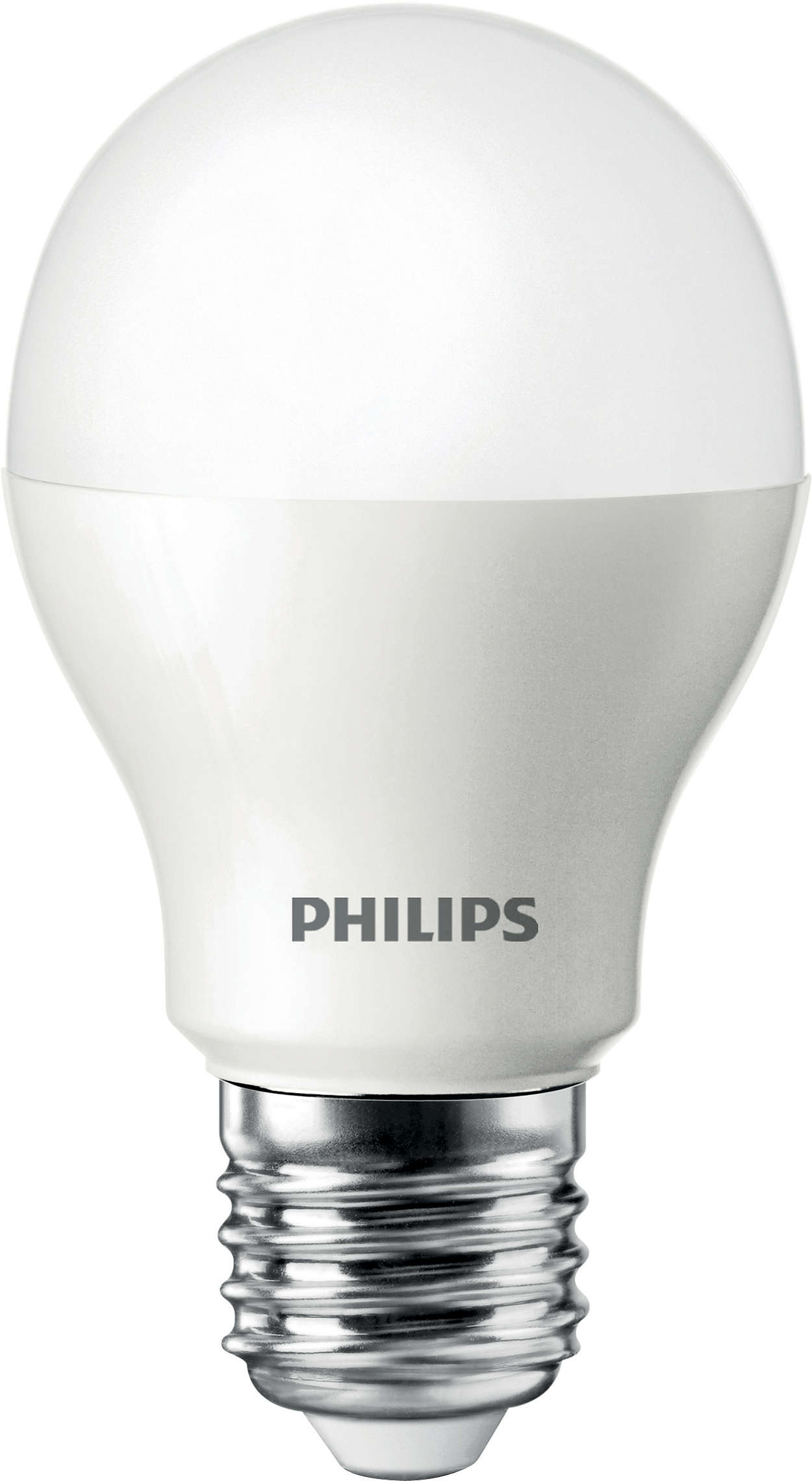 Led l mpada 8718696463109 philips for Lampade e27 a led