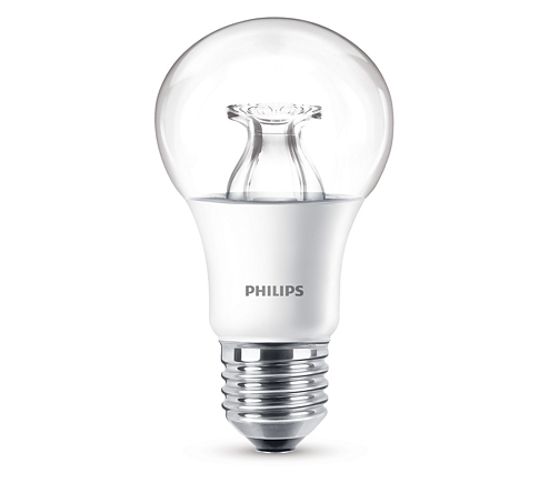 Favorit LED Lampe 8718696481240 | Philips JV05