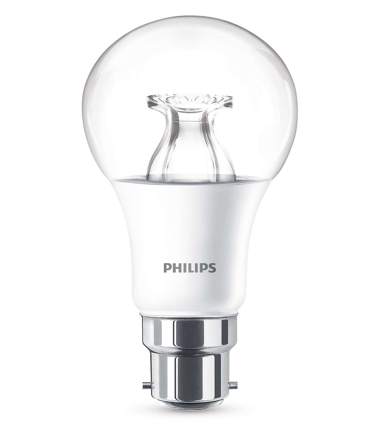 how to choose the right light bulb