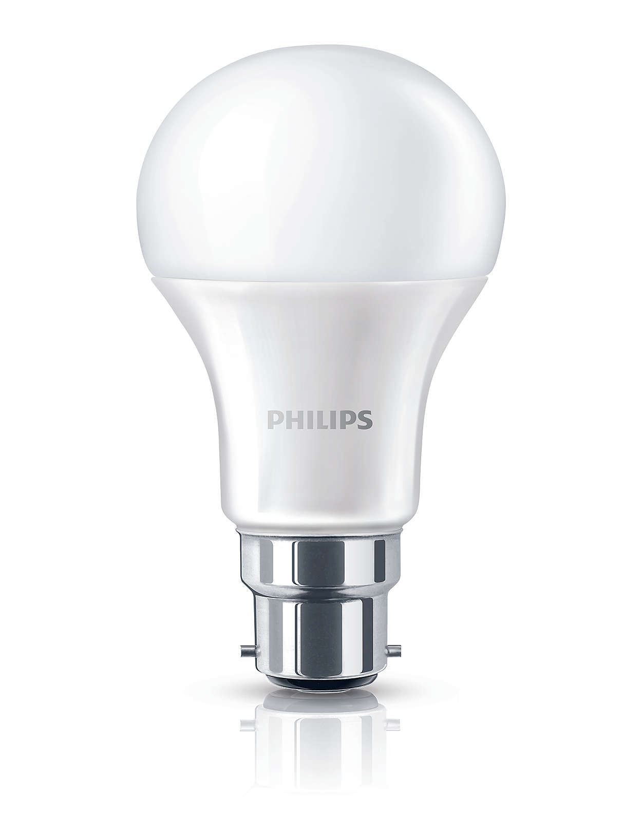 Led bulb 8718696482124 philips download image parisarafo Gallery