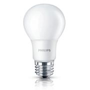 LED LED bulb