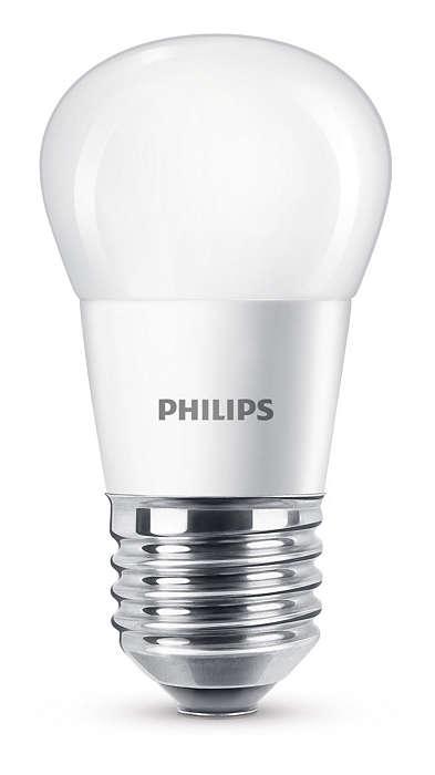 Aporta un atractivo brillo a tu hogar
