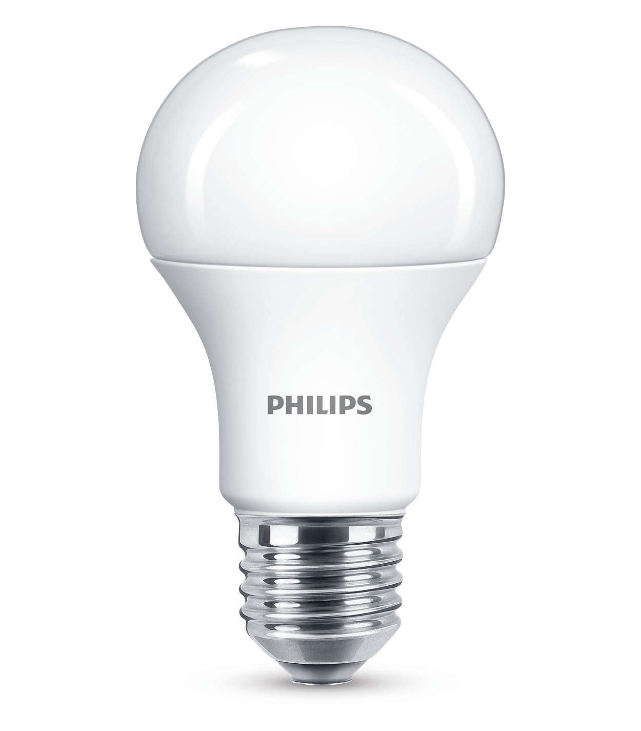 Svijetlo bijelo svjetlo, bez kompromisa po pitanju kvalitete