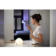 Personal wireless lighting