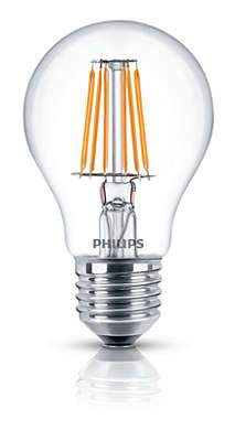 LED Lampe 8718696517550  Philips -> Led Lampe Blinkt Obwohl Ausgeschaltet