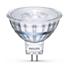LED Spot