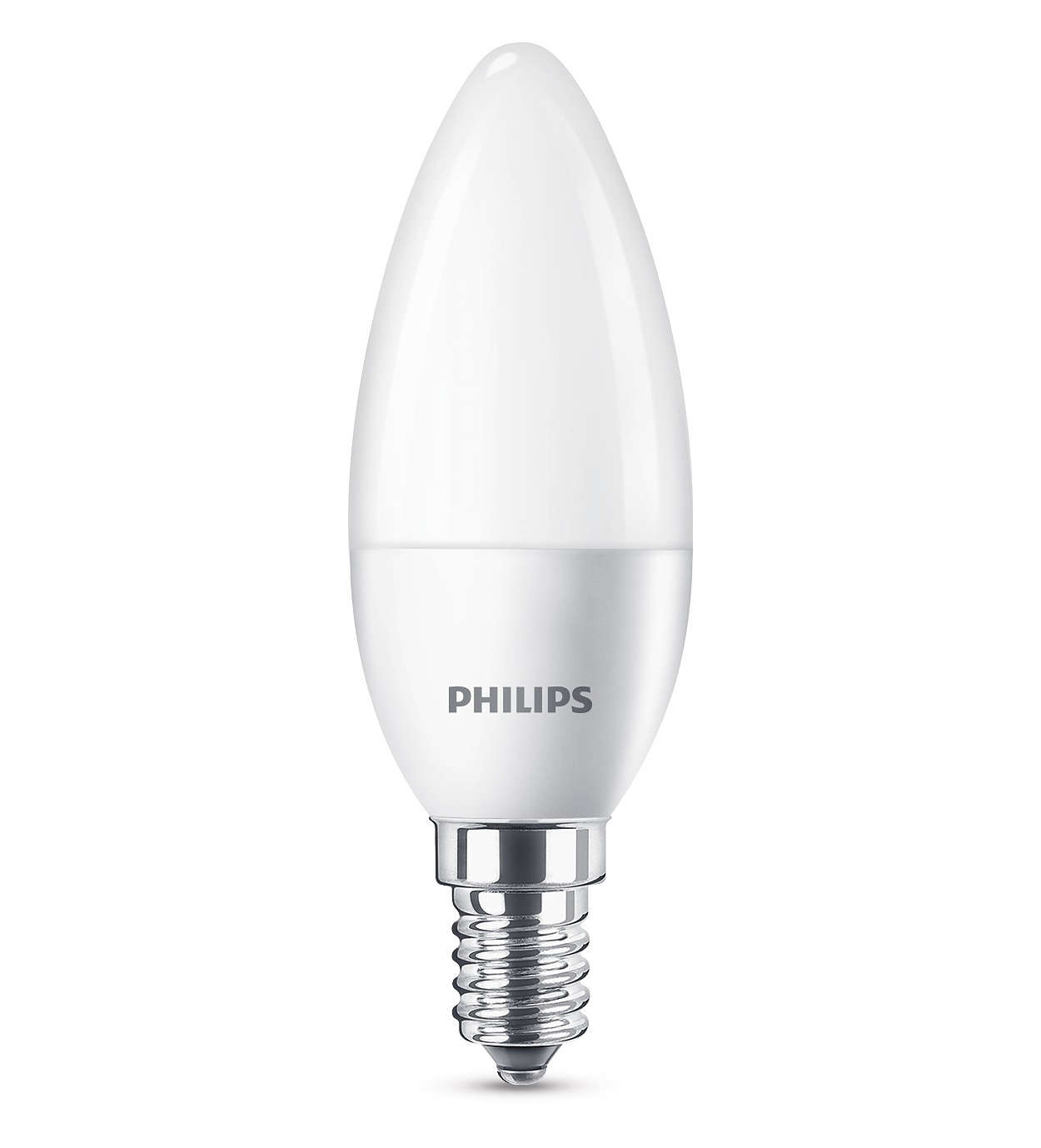 Холодный белый свет, непревзойденное качество освещения