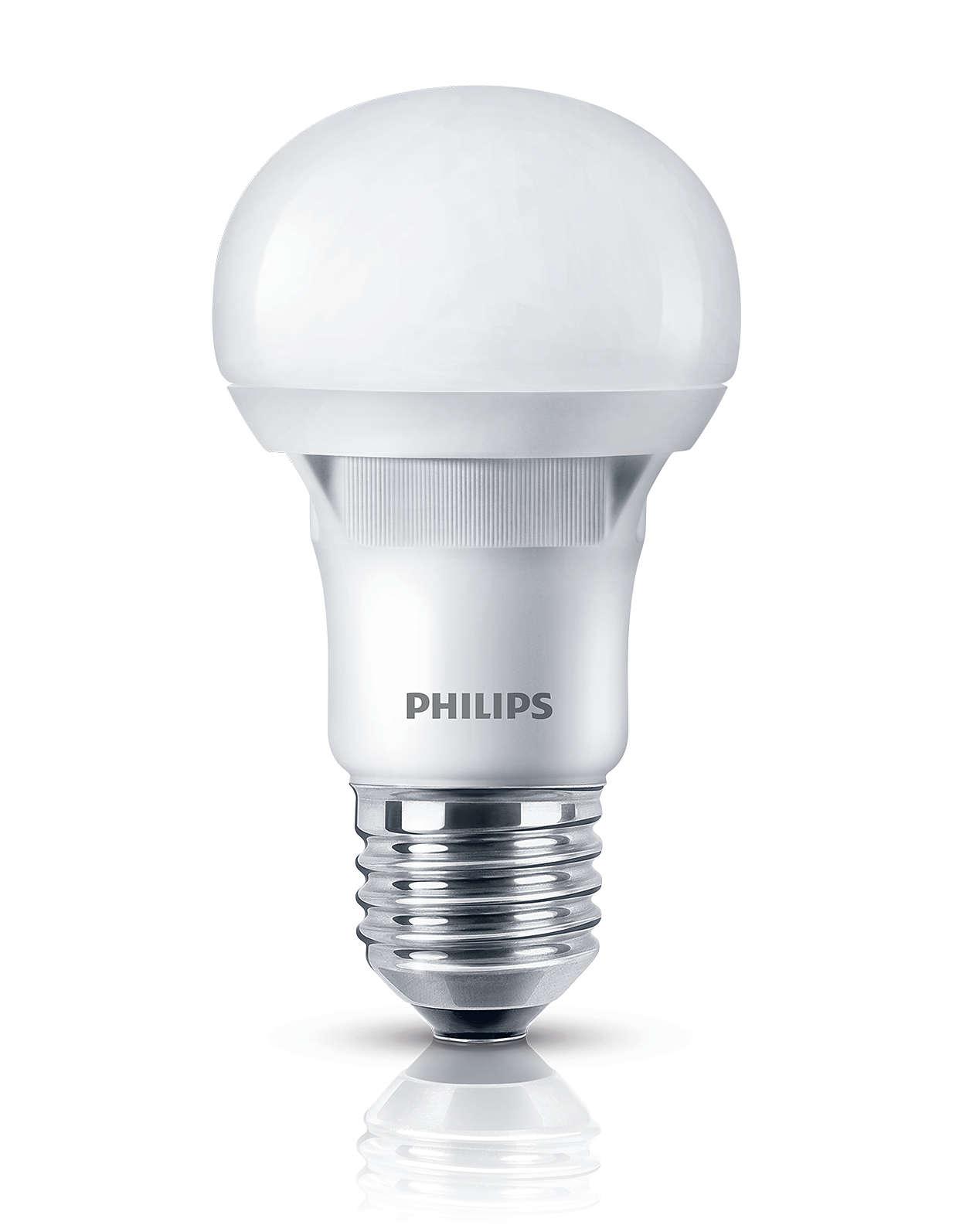 가정용 최첨단 LED 전구