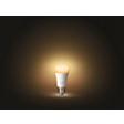 Hayatınıza ışık tutun